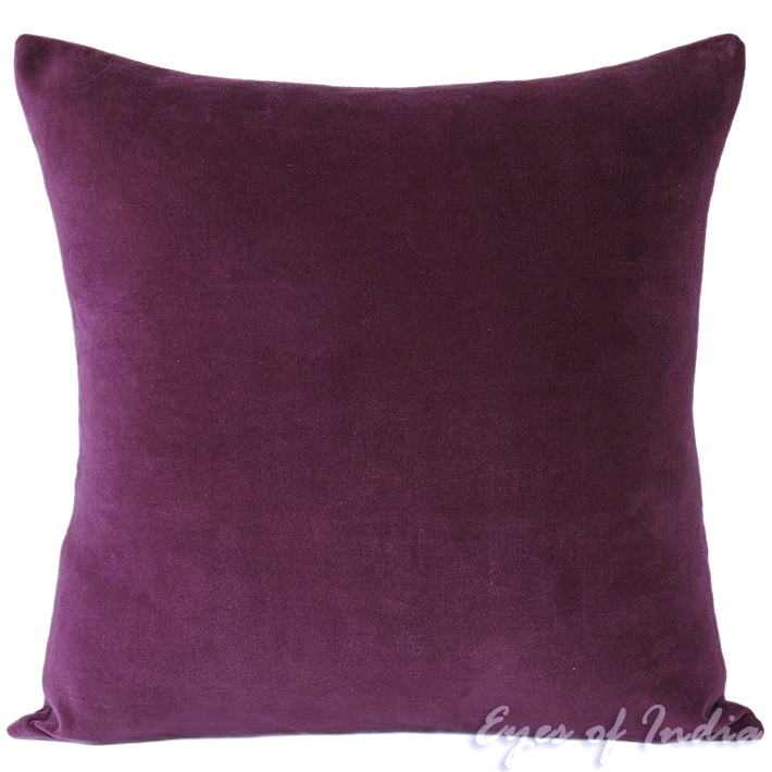 Large Throw Pillows Couch : 24