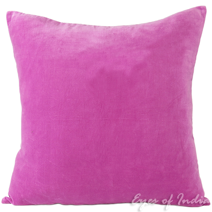 Decorative Pillow Lilac : 24