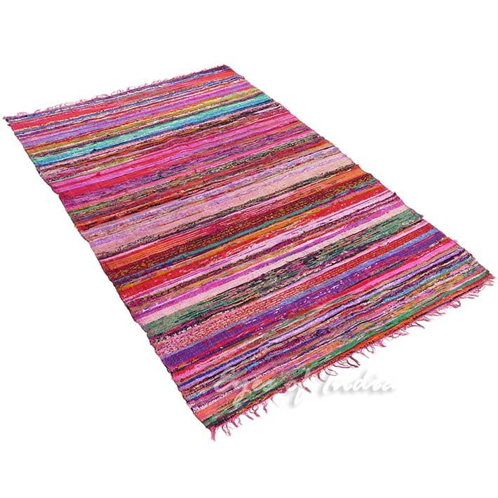 3 5 x 5 rugs