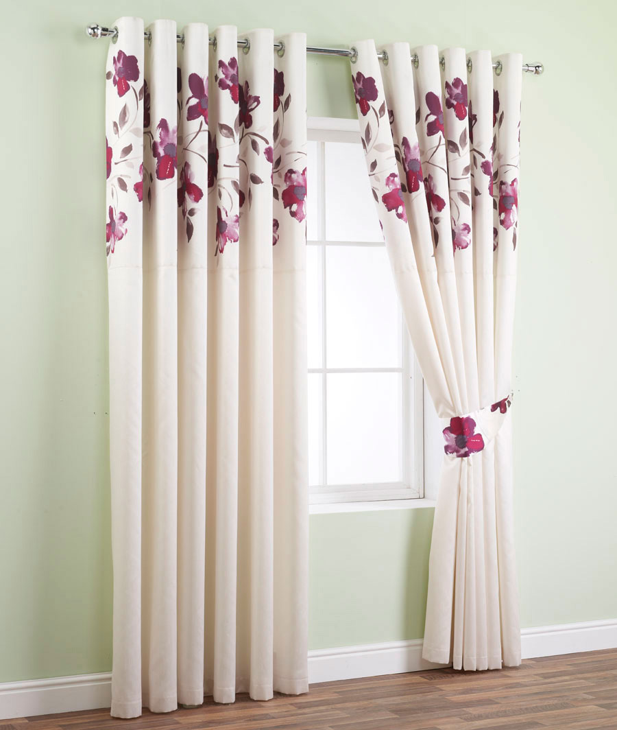 studio evette top border ring top curtains 46 39 39 x 54