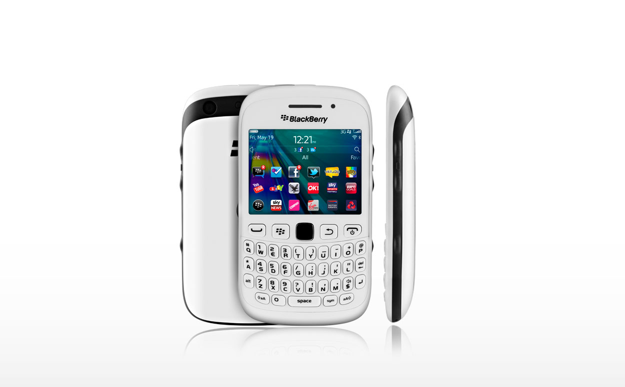Used blackberry 9320 for sale in bangalore dating 7