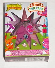 Moshi Monsters 'Moshi Fun Park' EDT - 50ml