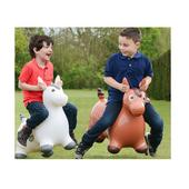 Happyhopperz XL Horse Age 5+ Choice Colours