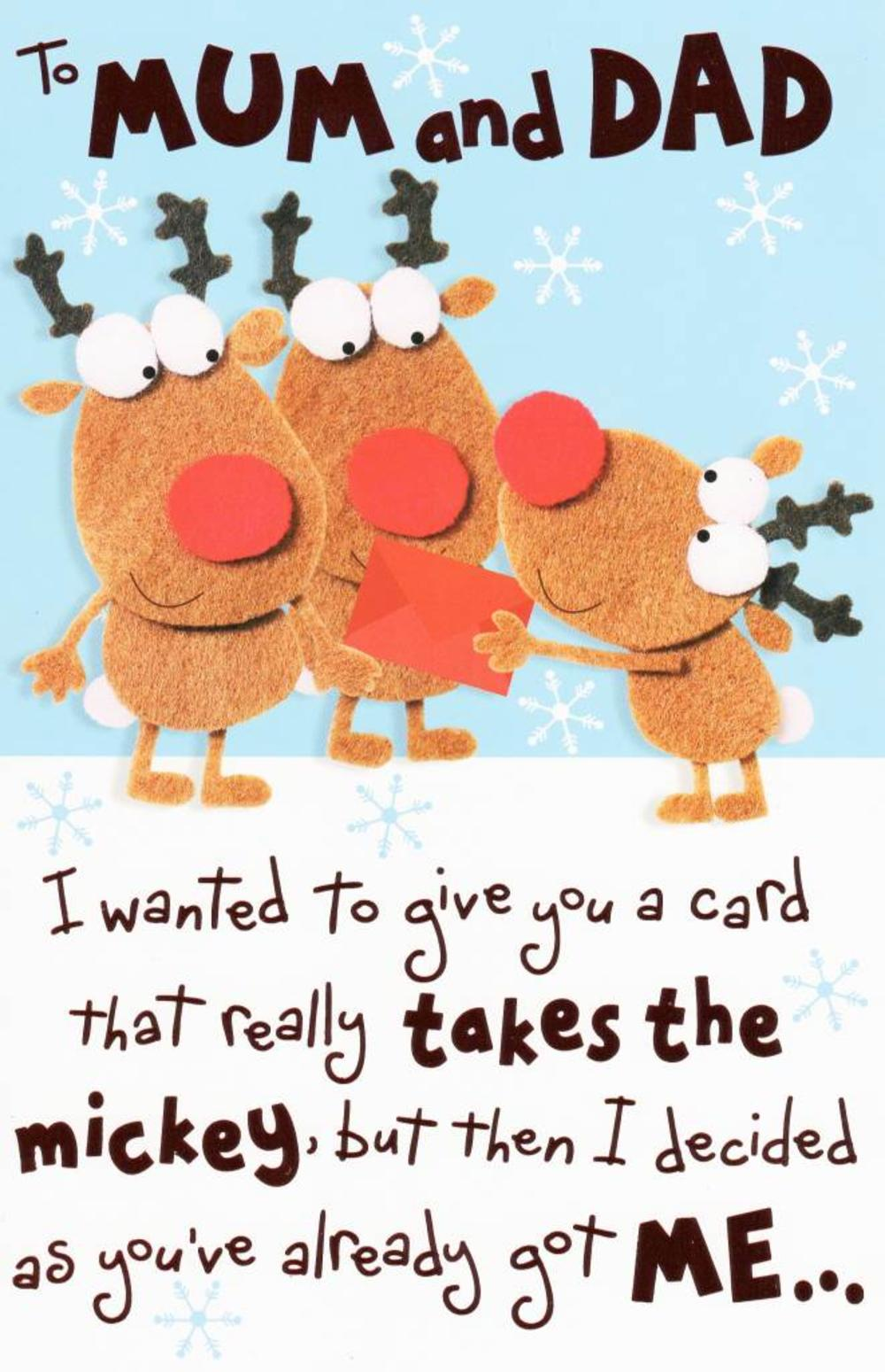 Fresh Ideas Of Funny Christmas Card Images Best Home Design Ideas