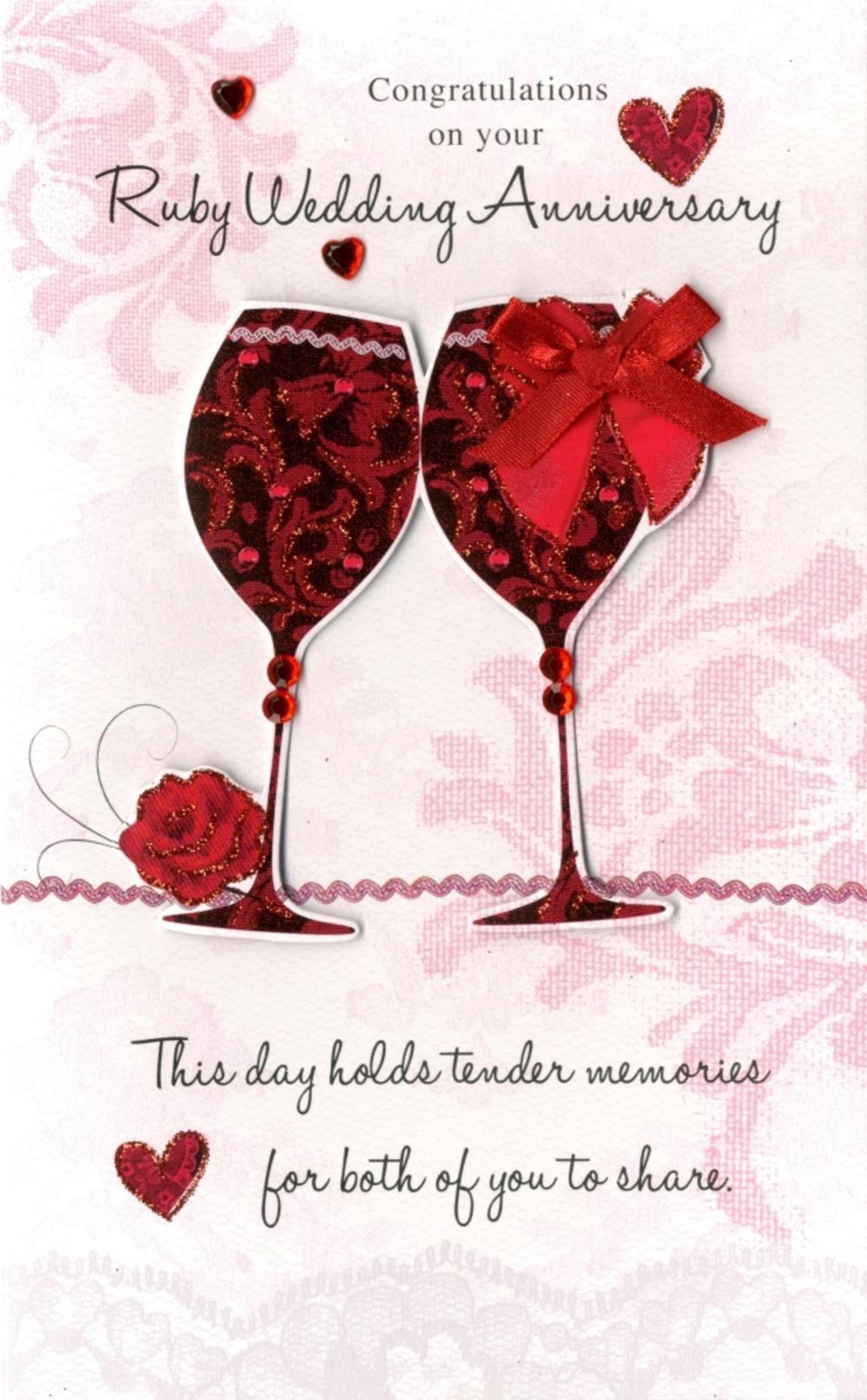 Wedding Congratulation To Sister   Wedding World