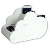 Keep Essentials Safe and Accessable With Cloud Storage From Bunkerbound