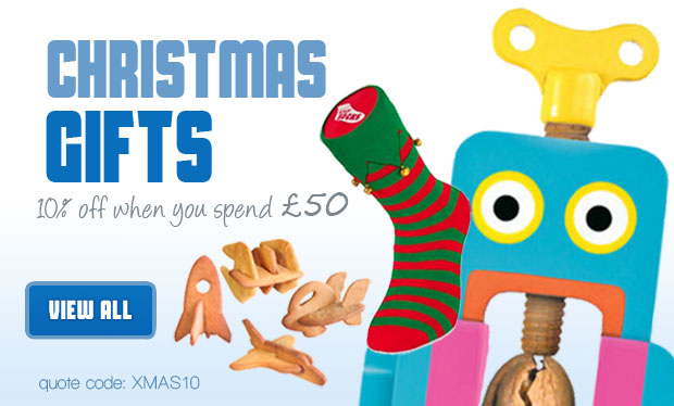 Handy Ideas 10% Off Christmas Shopping