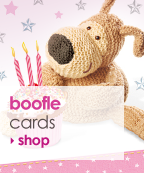 Boofle Cards