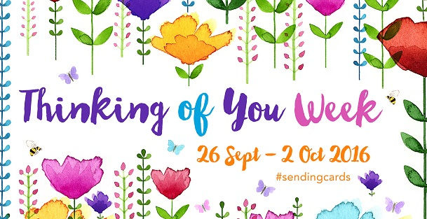 Thinking Of You Week/></a> <a href=
