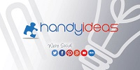 Handy Ideas launches YouTube Channel