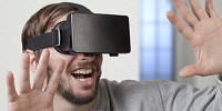 Immerse Virtual Reality Headset Review