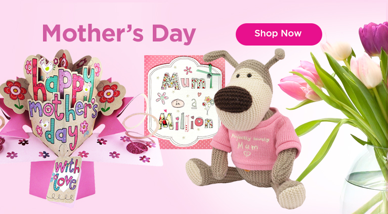 Kates Cards And Gifts Ebay Stores