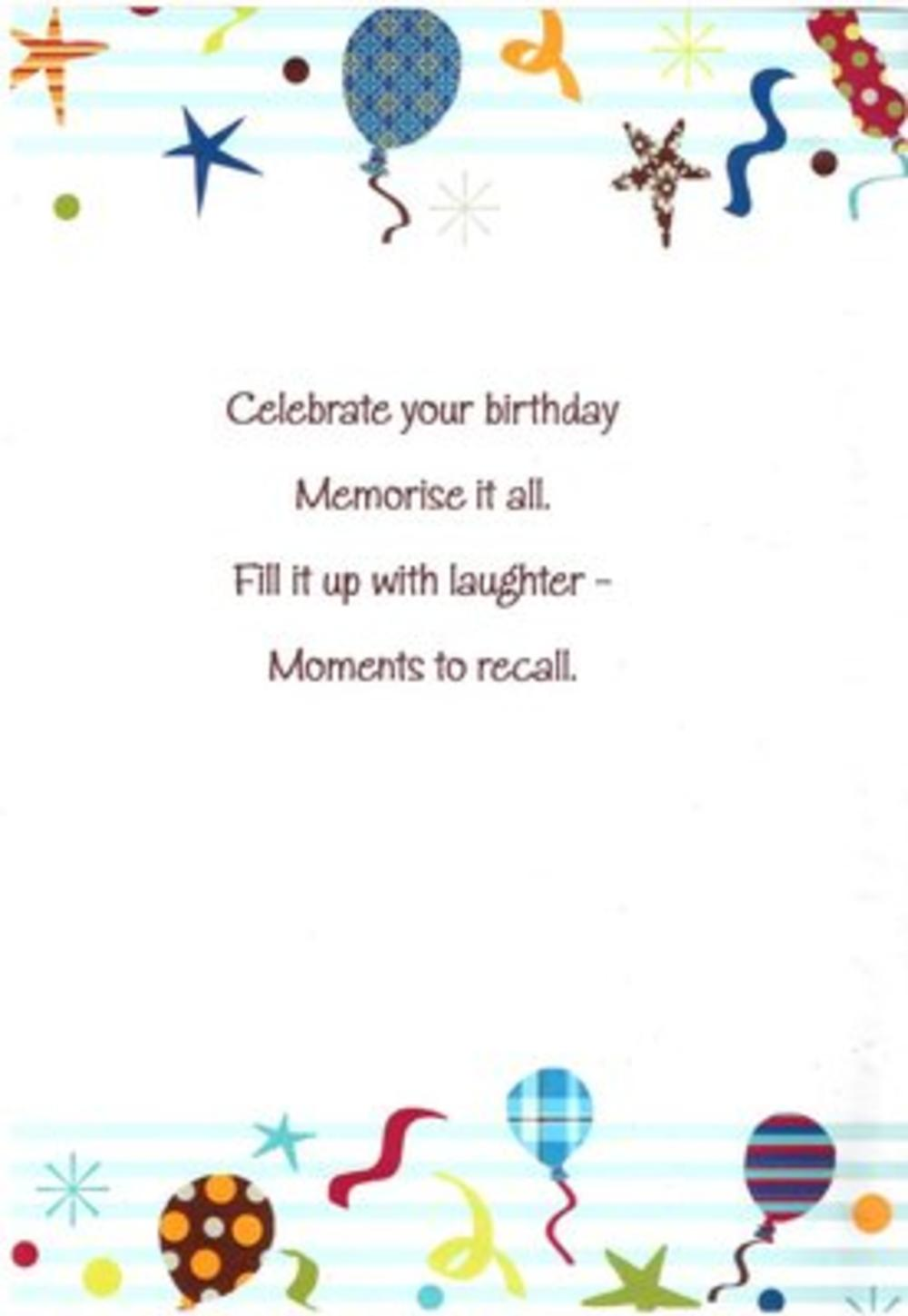 90th birthday card verses image collections birthday cards ideas 90th birthday verses for cards gallery birthday cards ideas 90th birthday card verses pictures to pin bookmarktalkfo Images