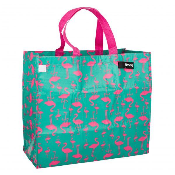 Shop for shopper bag at thrushop-06mq49hz.ga Free Shipping. Free Returns. All the time.