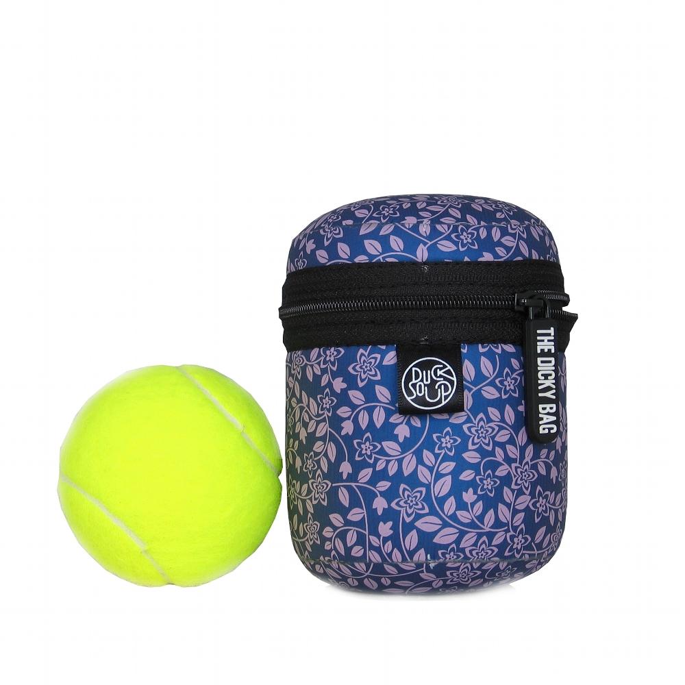 Dicky Bag For Dog Poop Uk