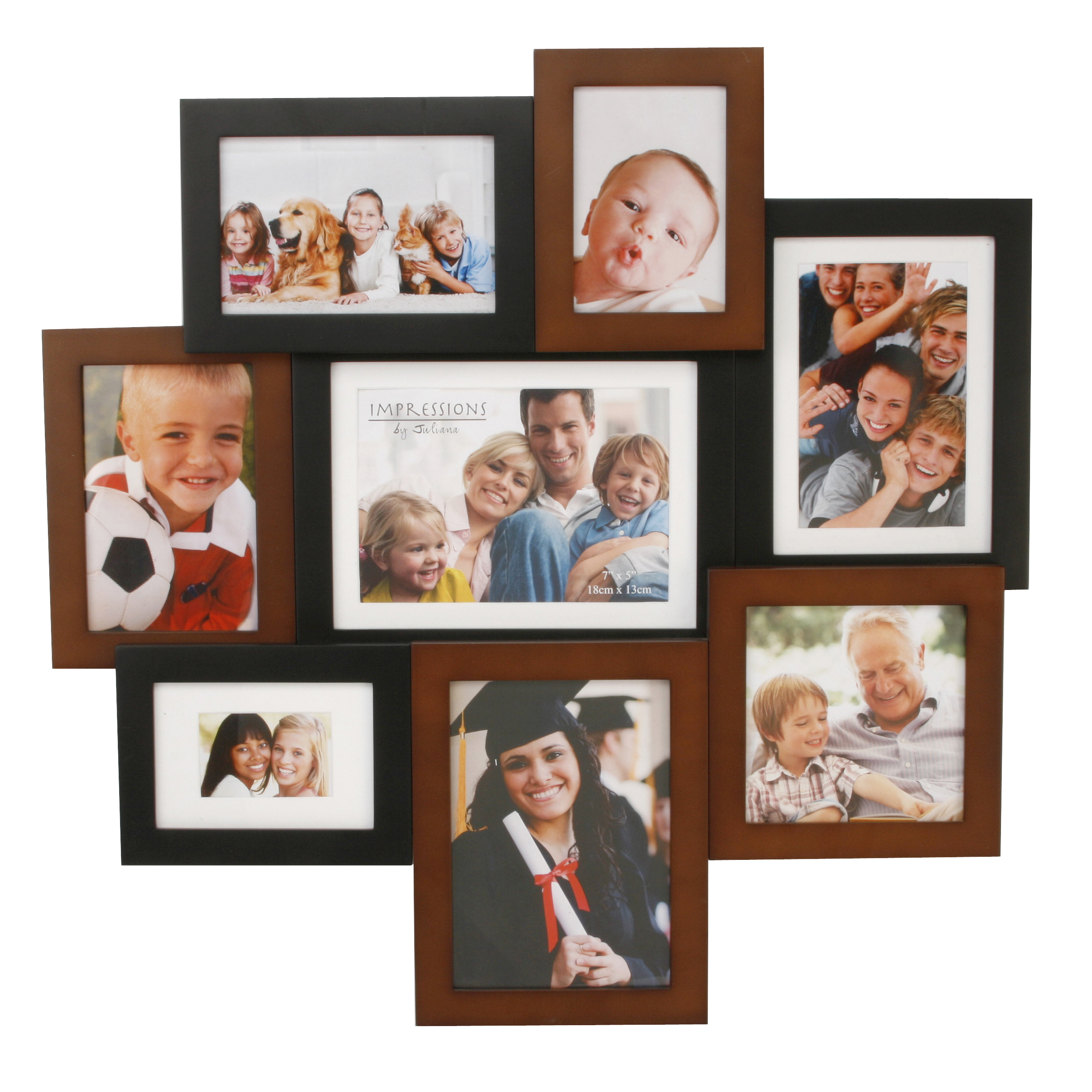 New Photo Frames every Day! Photo Editor Online! Photo