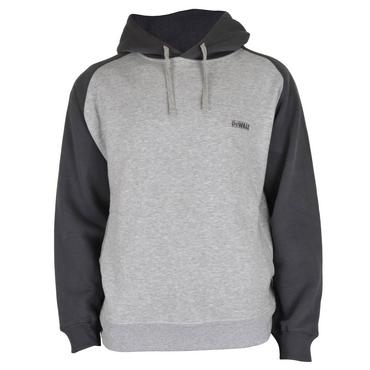 DeWalt Cyclone Hoodie Hooded Sweatshirt  Thumbnail 1
