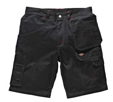 Dickies Redhawk Pro Shorts WD802