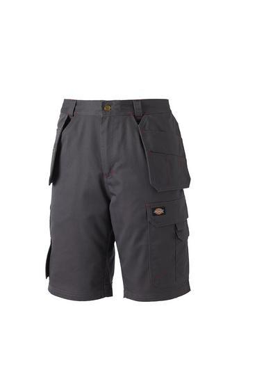 Dickies Redhawk Pro Shorts WD802 Thumbnail 2