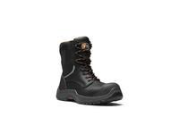 V12 Avenger IGS Safety Boots VR620.01