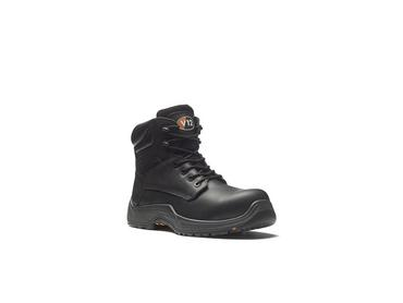 V12 Bison IGS Safety Work Boots