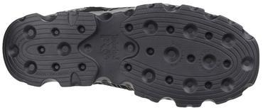 Timberland Pro Powertrain Mid Safety Boots Thumbnail 4