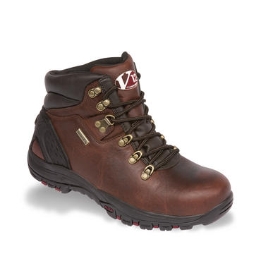 V12 Storm  Waterproof Safety Boots