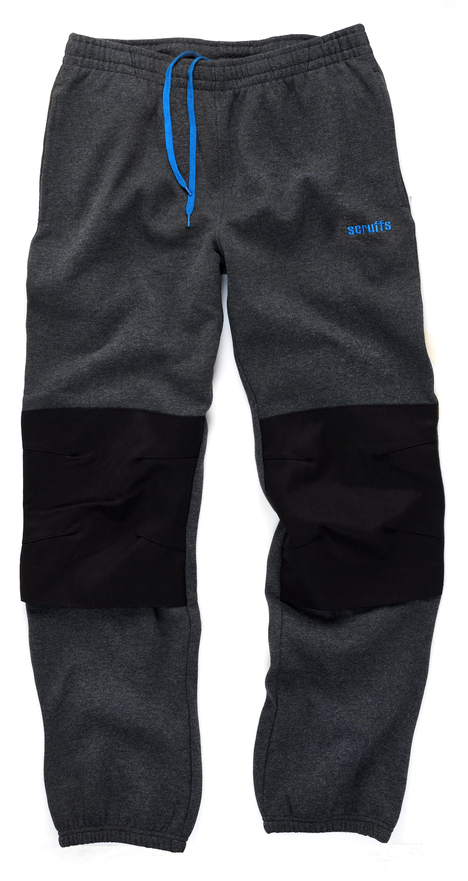 We stock jogging bottoms in many variations and even stock up to size 5XL. Our tracksuit bottoms are comfortable, flexible and reliable, making them perfect for both work and leisure. Discover our own branded Site King Tracksuit Bottoms, which are a popular choice.