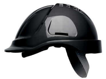 Scott HC600V Hard Hat  Thumbnail 1