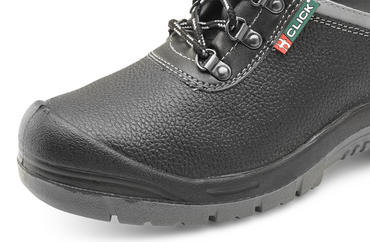 Click Safety Work Boots S3 Rated  Thumbnail 3