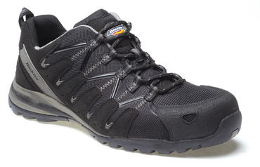 Dickies Tiber Safety Trainer Shoes