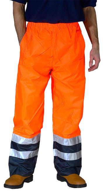 Belfry Hi Viz Trousers