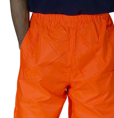 Belfry Hi Viz Trousers Thumbnail 2