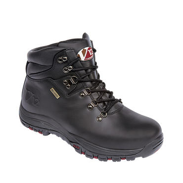 V12 Thunder Waterproof Safety Boots
