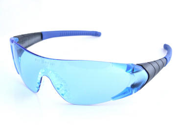 Click Traders Verona Safety Glasses
