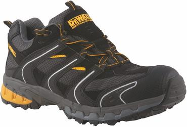 Dewalt Cutter Safety Trainer Shoes
