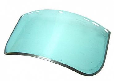Replacement Polycarbonate Visor
