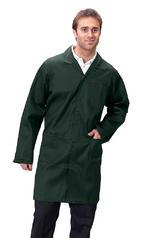 Warehouse Jacket/Lab Coat
