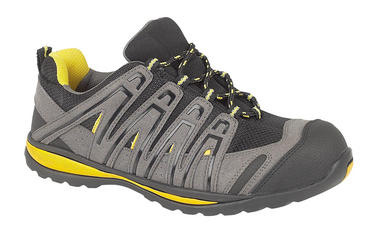 Amblers Safety Trainers FS42C Thumbnail 1
