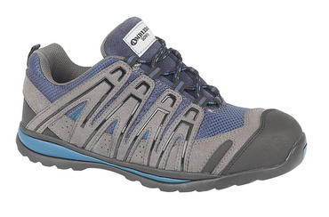 Amblers Safety Trainers FS34C