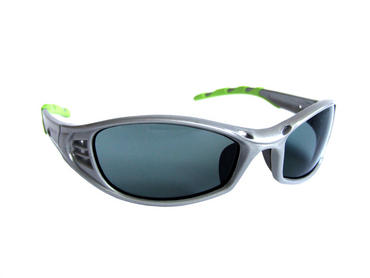 Florida Safety Glasses Grey