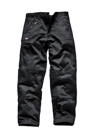Dickies Redhawk Action Trousers WD814