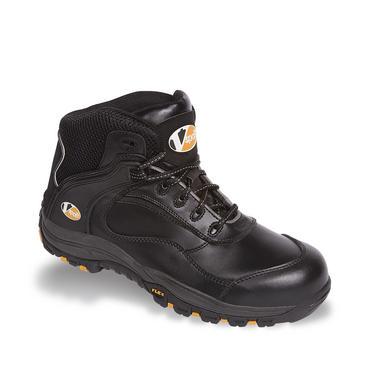 V12 Smash Safety Boots