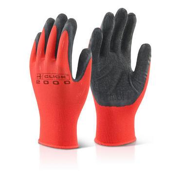 MP4 Multipurpose Gloves 10 Pack