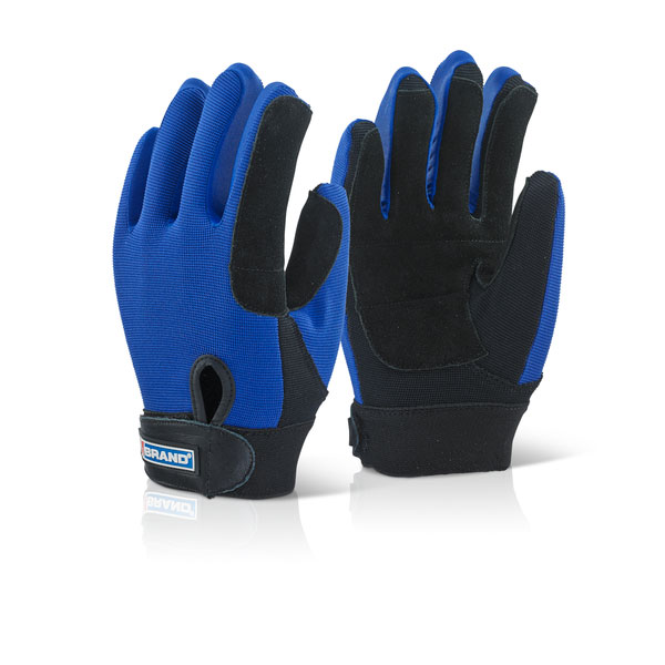 Gloves tool