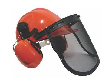 Handy/Rockwood Chainsaw Helmet