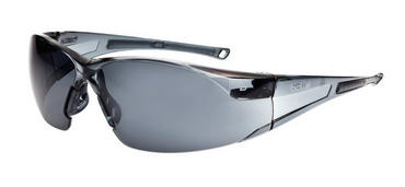 Bolle Rush Safety Glasses Thumbnail 2