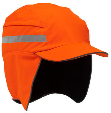 Scott HC23W Winter Bump Cap Thumbnail 2