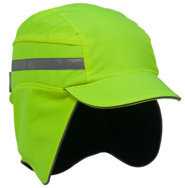 Scott HC23W Winter Bump Cap Thumbnail 3