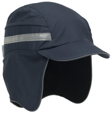 Scott HC23W Winter Bump Cap Thumbnail 4